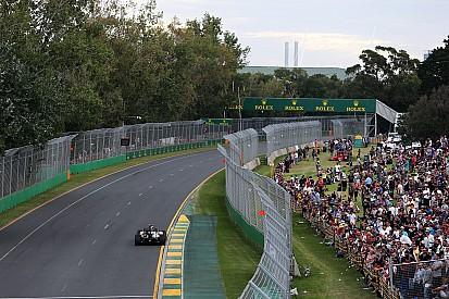 نظام الإقصاء الجديد سيُعتمد في التجارب التأهيليّة لسباق أستراليا