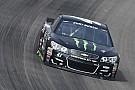 NASCAR Las Vegas: Pole-Position und Streckenrekord für Kurt Busch