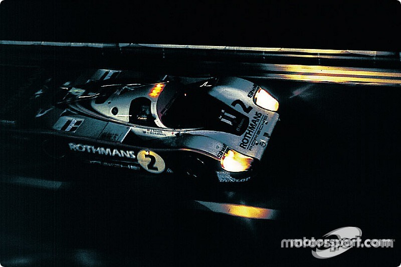 Le Mans winner joins Brabham Indy 500 campaign