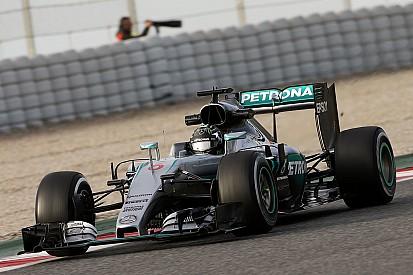 """Rosberg: """"I piloti devono essere ascoltati maggiormente"""""""