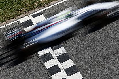 Analisi: Ferrari regina dei tempi, Williams degli stint più lunghi