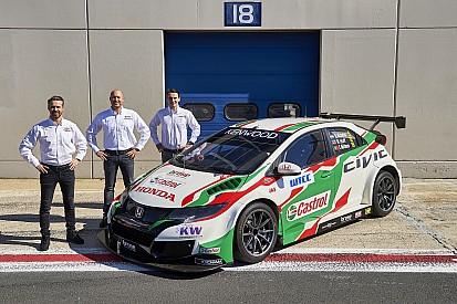 Huff - Le titre constructeurs est une vraie possibilité pour Honda