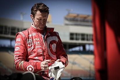 La chronique de Scott Dixon - Kits aérodynamiques et rêves du Mans...