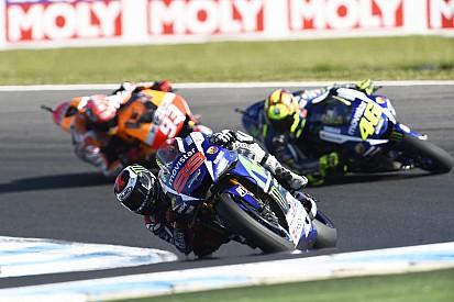 Présentation - 21 prétendants pour la couronne MotoGP