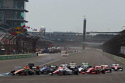 2016 Mazda Road to Indy season preview