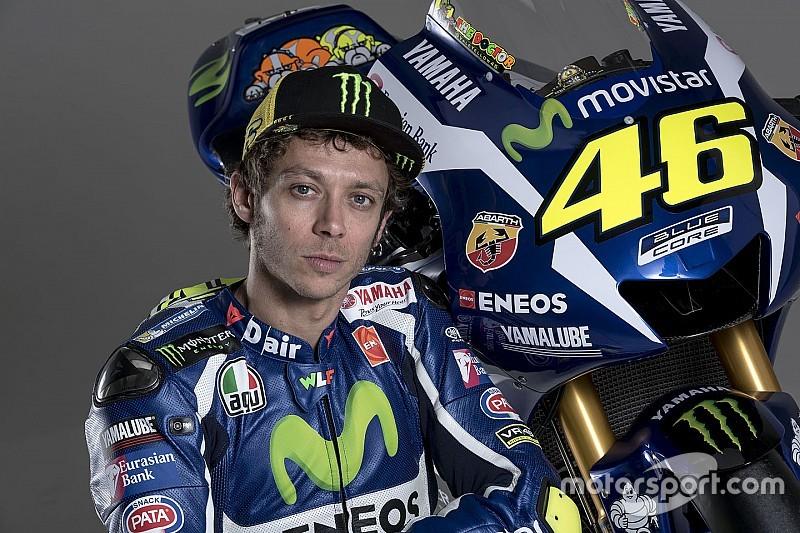 """Rossi - """"Je n'oublierai jamais ce qu'il s'est passé"""""""