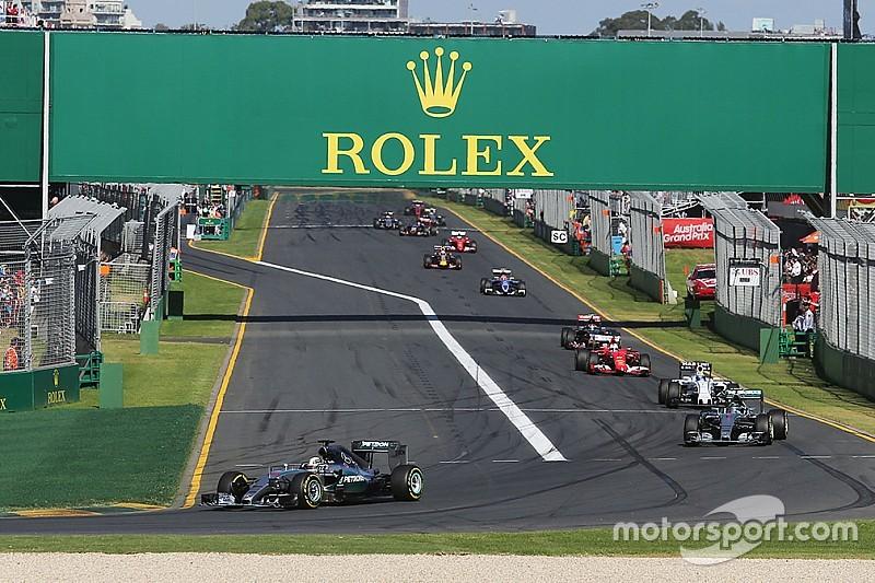 F1排位赛规则大战连续剧之大结局!