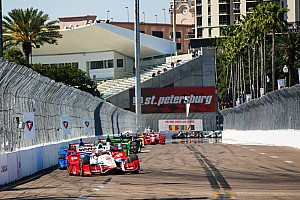 IndyCar Preview 2016 Verizon IndyCar Series season preview, Part 2