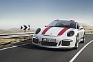 Porsche 911 R nu al te koop voor vier keer originele vraagprijs