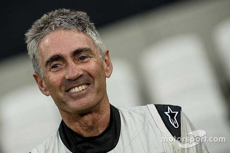 Doohan, Jones to be inducted into Hall of Fame