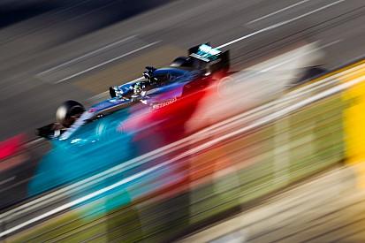 La FIA pubblica le nuove regole delle qualifiche della F.1