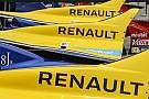 Renault будет поставлять моторы еще одной команде