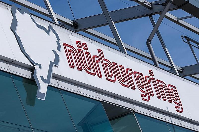 Mirco Markfort wird neuer Nürburgring-Geschäftsführer