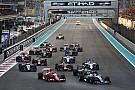 Especial Fórmula 1: no que prestar atenção em 2016?