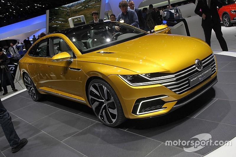 """Ex-werknemer Volkswagen: """"Bewust bewijsmateriaal Dieselgate gewist"""""""