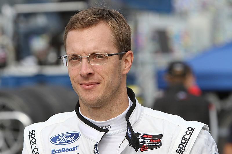 IndyCar und Le Mans: Mammutprogramm für Bourdais und Dixon