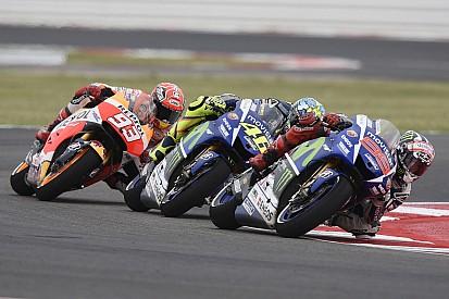 MotoGP 2016 season preview: Let the games begin (again)