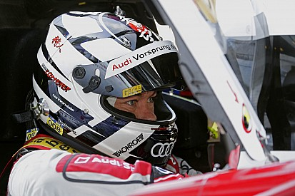 Lotterer, Nakajima top Super Formula test at Suzuka