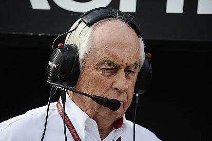 Penske pone los ojos en un posible retorno a Le Mans