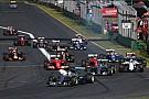 Anteprima F.1 2016: la Ferrari avrà davvero una possibilità iridata?