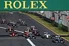 Превью сезона от Motorsport.com: сможет ли Ferrari одолеть Mercedes