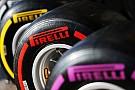 FIA y equipos ajustarán plan sobre neumáticos de F1 para 2017
