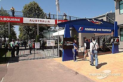 Lo que no sabías del Gran Premio de Australia