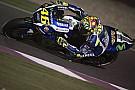 Rossi vreest Ducati: