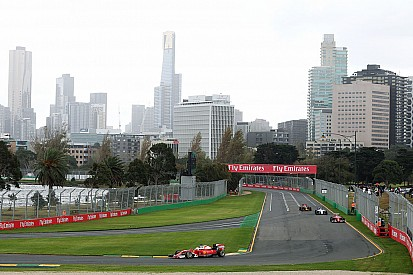 """El jefe de Ferrari predice """"colas de supermercado"""" en clasificación"""