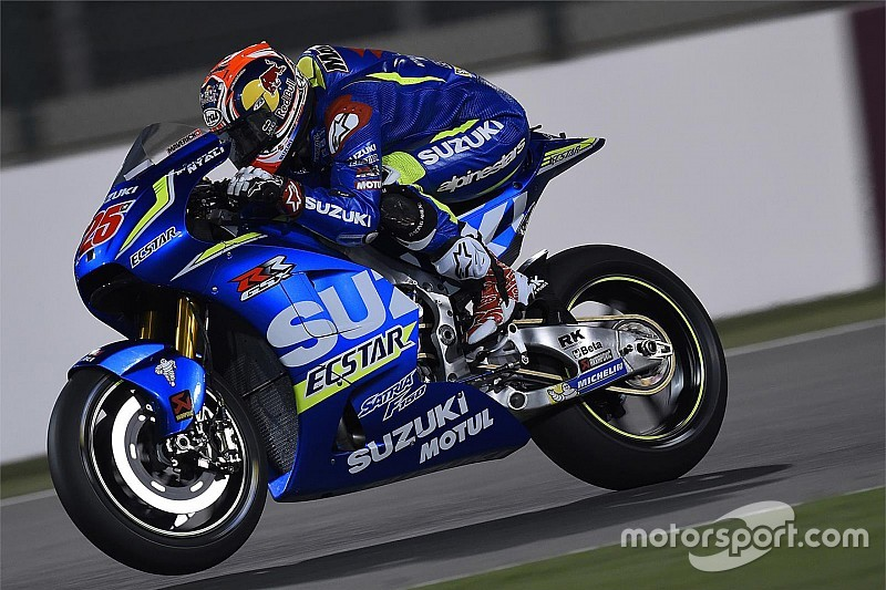 Rossi tipt Viñales als toekomstig MotoGP-hoofdrolspeler