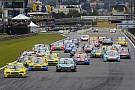 Brazilian V8 Stock Cars reaches higher status