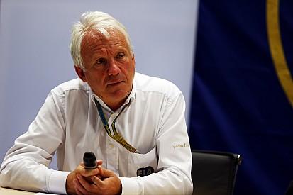 FIA公布无线电禁令细则 严查秘密指令