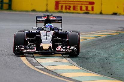 Un top 5 remarquable pour Max Verstappen