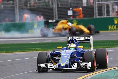 Photos - Samedi au GP d'Australie