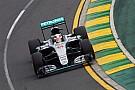 Neues Qualifying-Format: Das sagen Fahrer und Teams