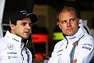 F1-regelmakers luisteren nooit naar de rijders, klaagt Massa