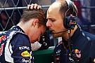 Galería: Los ingenieros de carrera de la F1