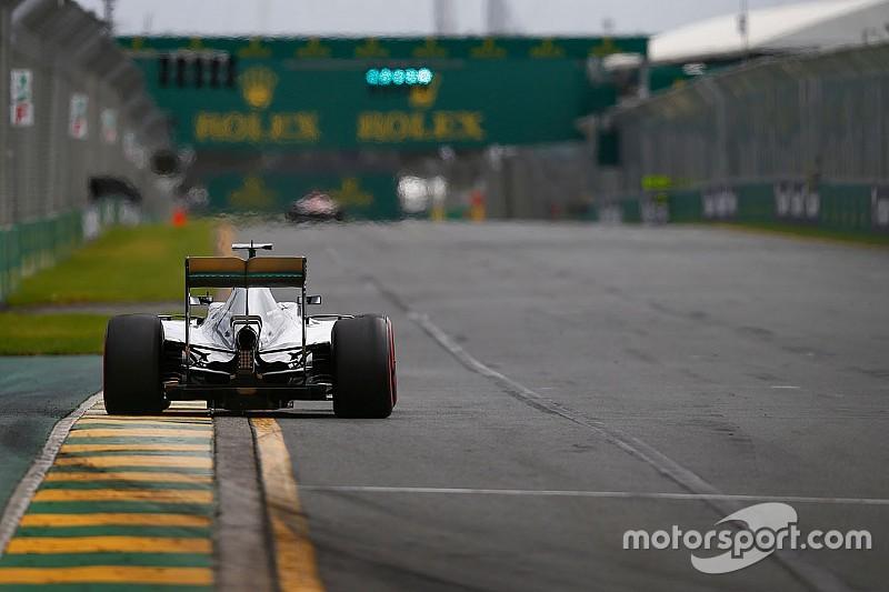 Formule 1-teams unaniem akkoord met terugkeer naar oude kwalificatie