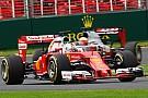 Formel-1-Teams beschließen Rückkehr zum alten Qualifyingformat