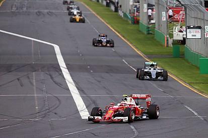 Pirelli se félicite de la nouvelle réglementation pneumatique