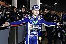 لورينزو يبدأ بحصد الانتصارات في 2016 من بوابة سباق قطر