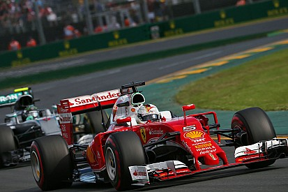Análisis: Cómo Mercedes dio la vuelta a la situación