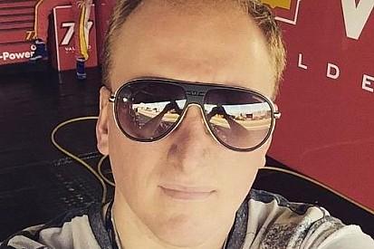 Piloto de 30 anos morre após acidente em Tarumã