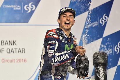 Alle MotoGP-Auftaktsieger und was aus ihnen geworden ist