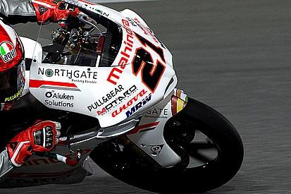 Ufficiale: vietate le alette nelle classi Moto2 e Moto3