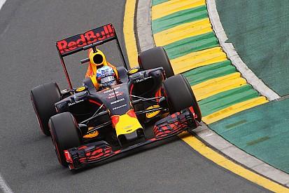 """Ricciardo: """"Renault porterà un'evoluzione del V6 al Gp del Canada"""""""
