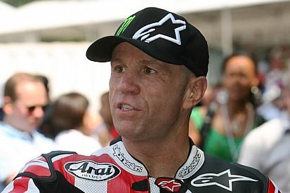 Randy Mamola als columnist bij Motorsport.com