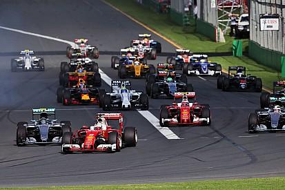 F1 2016 - Quel pilote pourrait être la star du marché des transferts ?