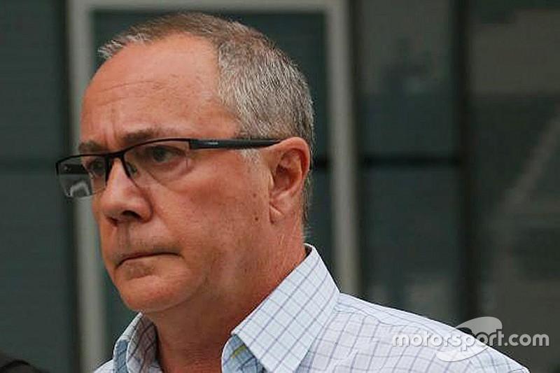 Ex piloto de F1 fue declarado culpable por violar a una menor