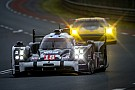 "Neel Jani Q&A: ""My Le Mans lap record isn't set in stone"""